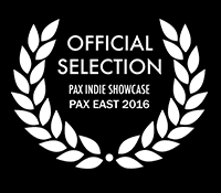 pax_indie_showcase_2016