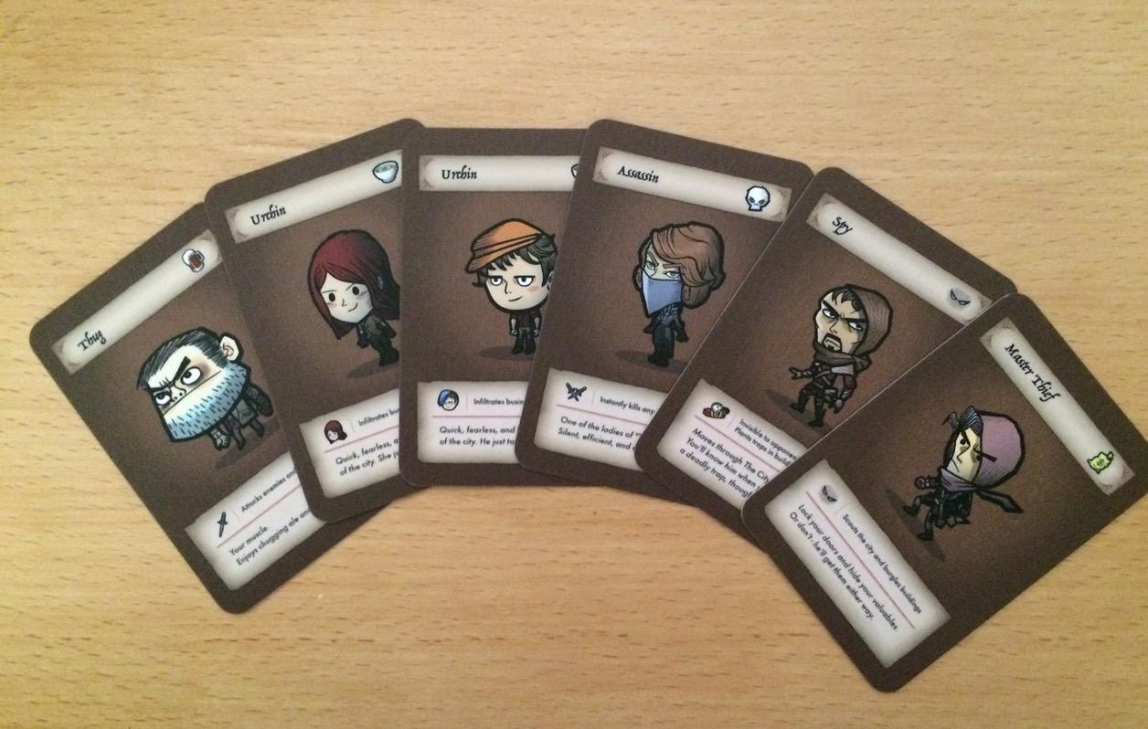 antihero_trading_cards