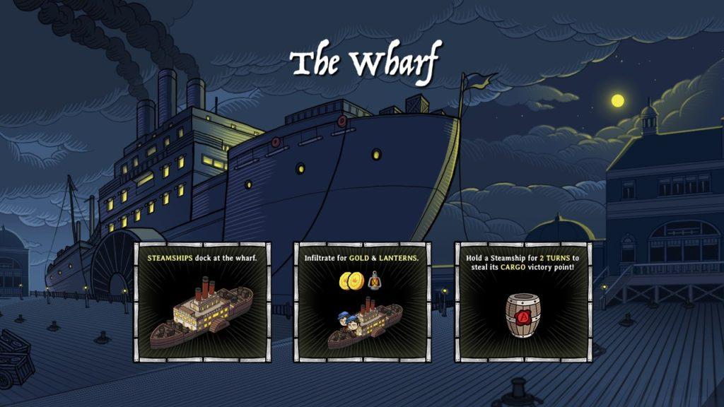 intro_wharf_info